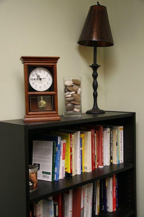 Bookshelf-sm